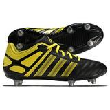 ¡¡ Sin Stock !! Botines Rugby R15 Trx Sg adidas