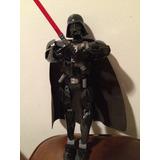 Muñeco Lego Darth Vader