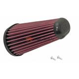 Filtro De Ar Esportivo K&n E-0666 (porsche Boxter/cayman 2.7