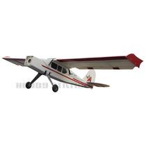 Aeromodelo Paulistinha ( Pastinha/polionda )
