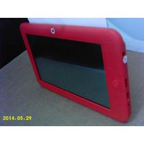 Tablet Mox, Mod. Tab-7002 Novo! Completo!
