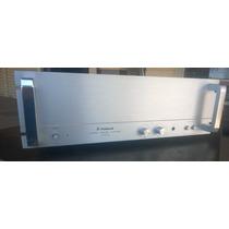 Amplificador Tarkus - Tp-2170