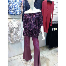 Vestido Blusa Remera Del Talle Xs Al Xxxxxxxxxxl Calza Jeans