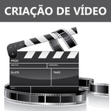 Video Divulgar Empresa Produto Mercadolivre Serviço Vinheta