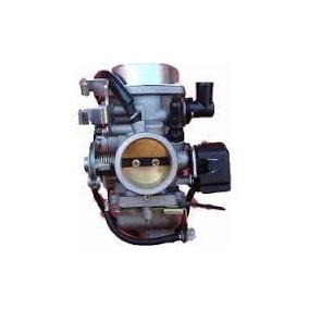 Carburador Completo Nx400 Falcon + Brinde