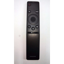 Control Remoto Para Samsung Smart Tv Un43ku630d