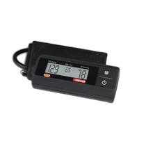 Tensiometro Digital Automatico De Brazo San Up 6116