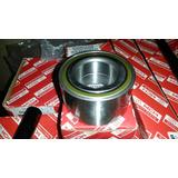 Rolinera Rodamiento Delantero Toyota Terios 02/07