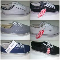Zapatos Vans Somos Tienda