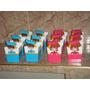 Cotillones En Mdf ,graduando Princesa,minni,,rapunzel Etc