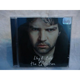 Lloyd Cole - The Collection - Cd Nacional