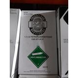 Garrafa Gas Refrigerante R134 Compatible Automotor Heladera