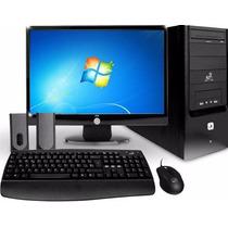 Computadoras Intel Dual Core Nuevas Oferta 660 . 2acfa0a4