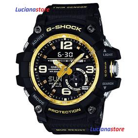 Reloj Finart Perlas A 1000 Relojes - Relojes en Mercado Libre Perú d8e28e331f1c