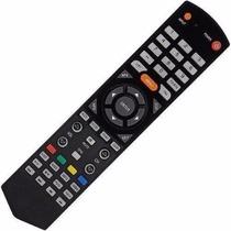 Controle Tv Led Sti (semp Toshiba) Le3250wda | Le4050fda