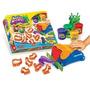 La Granja Masa Duravit / Open-toys Avellaneda 32