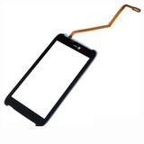Touch Motorola Mb886 Atrix Hd 3 Gorilla Glass Envio Gratis