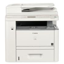 Fotocopiadora Impresora Escaner Canon D-1320 D1320 - Siscomp