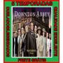 Serie Downton Abbey (1ª A 5ª Temporada)