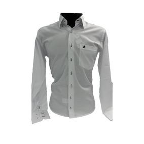 Camisas Roupas Social Masculina A Pronta Entrega Tamanho 3