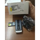 Aparelho Celular Nokia 3555 3g - Flip