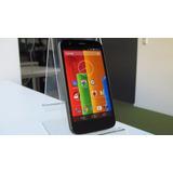 Motorola Moto G Xt 1032 Como Nuevo Movistar C/garantia