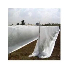 Agrivelo Tela Proteccion Agricola 2.10 Ancho 4%uv 1000 17 Gr