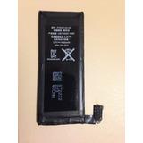 Bateria Iphone 4 Capacidad 1420mah