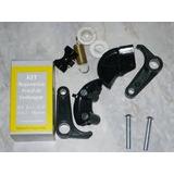 Kit Reparacion Pedal Embrague Renault 9 11 19 Clio