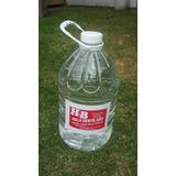 Agua Destilada Para Planchas A Vapor