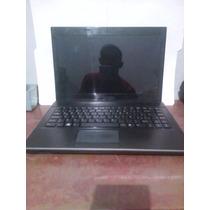 Carcasa De Laptop Siragon Compelta Mns.50