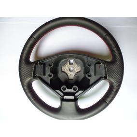 Volante Couro Troca Fiat Palio 1.8r