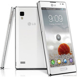 Lg Optimus L9 P768 - Android 4.0, 4.7 , 3g, Wi Fi, 8mp