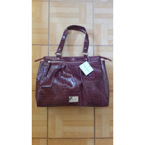 Remate Bellisima Cartera Nine West -nueva-100% Original