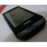Nokia Asha 305 (original) Dual 2 Chip T. Toutch Muito Lindo