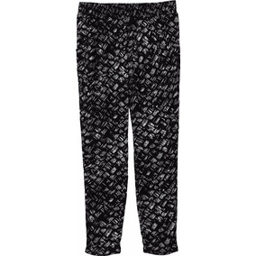 Pantalón De Vestir Dama Rvca Original