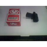 Sensor Velocidad Vw Golf-bora-beatle-polo 02