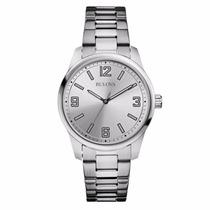Reloj Bulova Corporate 96a154