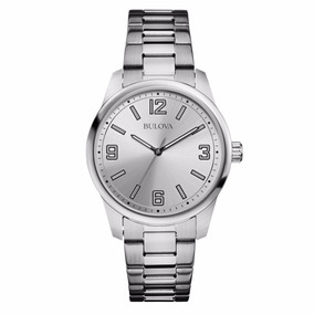 Reloj Bulova Corporate 96a154