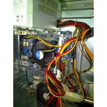 Computador Intel Celeron 2.4 Ghz Lga 1155 Geração I3-i5-i7