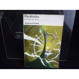 Parabolas Jose Enrique Rodo N5