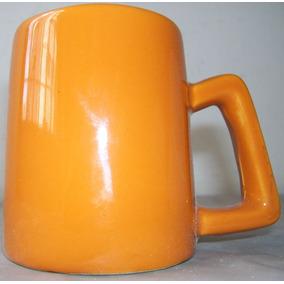 Pocillo ( Mug ) Vintage, Comprado En Italia En Los Años 70