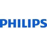Lampara Mercurio Halogenad Philips Master Plus 400w