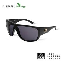 Anteojos De Sol Reef Surfari 182 002
