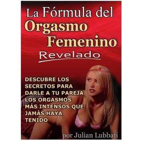 Como Dominar Tu Orgasmo Eyaculacion Precoz Ereccion + 2000