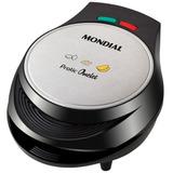 Omeleteira Elétrica Mondial-1000w -om-01