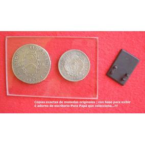 Copia De Monedas Argentinas