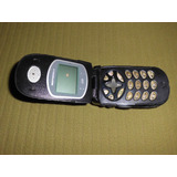 Telefono Celular Motorola Gsm Iden Nextel I530