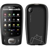 Zte N720 Celular Android Whatsapp Camara Touch Fm Gps Wifi