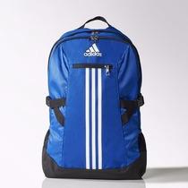 Mochila Adidas Bp Power 2 Ls - Sagat Deportes - S23118